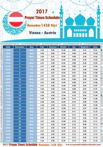 Amsakah Ramadan 2017 Vienna Austria | Amsakah Ramadan 2017 Vienne Autriche | Amsakah Ramadan 2017 Wien Österreich