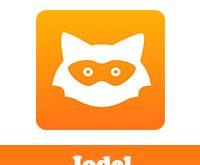 شرح برنامج Jodel للاندرويد ، كيف استخدم برنامج Jodel تحميل جوديل الكارما بالصور