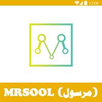 تحميل تطبيق مرسول للاندرويد Mrsool شرح برنامج مرسول للتوصيل في السعودية