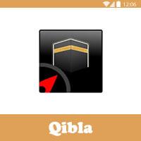 برنامج تحديد اتجاه القبلة - تطبيقات اسلامية للاندرويد تحميل مباشر