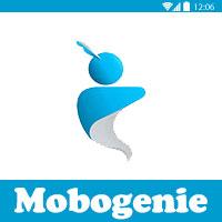 تحميل برنامج موبوجيني القديم