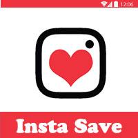 طريقة حفظ الفيديو من الانستقرام بدون برنامج InstaSave - Save Instagram Video