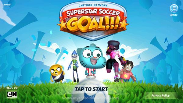 تحميل لعبة كاس تون للاندرويد Copa Toon الاصلية 2019 العاب كاس تون