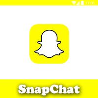 تحميل برنامج سناب شات للاندرويد 2019 تنزيل Snapchat الاصدار الاخير