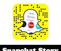 قصص سناب شات Snapchat Story كل شيء عن ستوري سناب شات