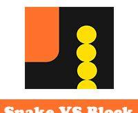 تحميل لعبة Snake VS Block للاندرويد ، معلومات هامة في لعبة الثعبان مقابل الكتلة