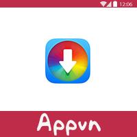 تحميل برنامج appvn للاندرويد 2020 تنزيل AppVN ماركت المدفوع مجاناً