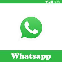 تحميل برنامج واتس اب للاندرويد 2019 WhatsApp تنزيل واتس اب مجانا للموبايل
