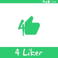 تحميل برنامج 4liker للاندرويد اكثر من 1000 تعليق ولايك بإنتظارك بأقل من دقيقة