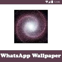 تحميل برنامج خلفيات واتس اب للاندرويد 2017 WhatsApp Wallpaper صور دردشة الواتس اب