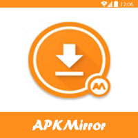 تحميل تطبيق Apk Mirror للاندرويد للحصول على احدث الالعاب و التطبيقات مجانا