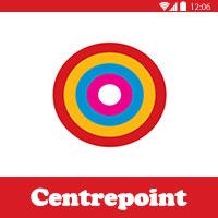 تحميل تطبيق سنتربوينت للاندرويد تسوق اون لاين لشراء منتجات Centre point stores