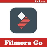 تحميل برنامج Filmora مجانا 2017 فيلمورا عربي كن مصمم محترف مع اقوى برامج المونتاج