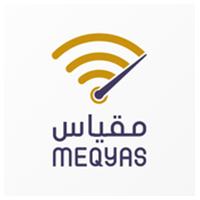 Meqyas
