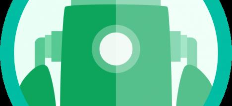 تحميل برنامج Ac Market للاندرويد شبيه جوجل بلاي