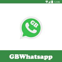 شرح استخدام حسابين للواتساب على هاتف واحد مع تطبيق GBWhatsApp