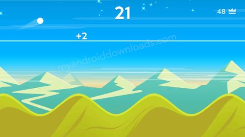 تحميل لعبة Dune للاندرويد - لعبة داني dune العاب ذكاء وتركيز