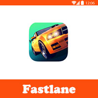 تحميل لعبة fastlane road to revenge للاندرويد - مجانا رابط مباشر اخر اصدار 2018