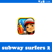 تحميل لعبة صب واي للاندرويد اخر اصدار Subway الجديدة مجانا 2018
