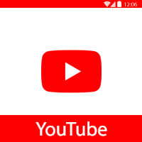 تحميل برنامج يوتيوب YouTube للاندرويد مجانا اخر اصدار 2018 بالعربي
