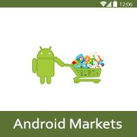افضل 10 متاجر اندرويد لـ تطبيقات الاندرويد المدفوعة مجانا تحميل بروابط مباشرة آخر إصدار