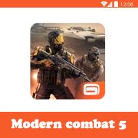 تحميل لعبة ظلام الحرب 5 للكمبيوتر