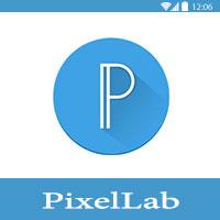 بيكسل لاب PixelLab – تحميل افضل برنامج كتابة على الصور للاندرويد مجانا