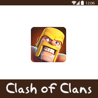 تحميل لعبة كلاش اوف كلانس للاندرويد 2020 Clash of Clans اخر اصدار apk
