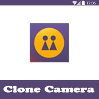 تحميل clone camera apk رابط مباشر لاستنساخ الشخص أكثر من مرة في نفس الصورة
