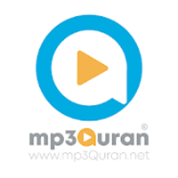Quran Audio Library