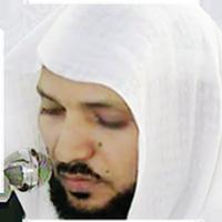 quran maher almuaiqly