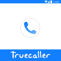 تحميل برنامج تروكولر للاندرويد Truecaller تروكولر لاظهار اسم المتصل
