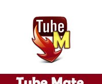 تحميل تيوب ميت الجديد للاندرويد Download Tubemate