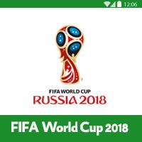مباراة تحديد المركز الثالث والرابع كاس العالم 2018 ، بلجيكا ضد انجلترا
