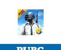 تحميل لعبة ببجي PUBG اخر اصدار مجانا برابط مباشر 2019 وشرح اللعبة ، تحديث لعبة ببحي ، اخر تحديثات ببجي ، لعبة بوبجي