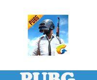 تحميل لعبة PUBG للاندرويد اخر اصدار