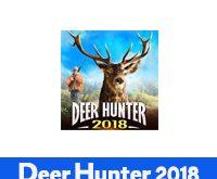 تحميل لعبة ديير هنتر Deer Hunter 2018
