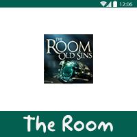 تحميل لعبة the room old sins للاندرويد 2018 لعبة بيت الرعب والجريمة