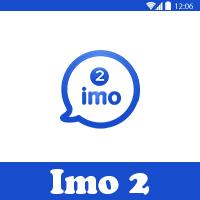 تحميل برنامج ايمو بلس 2 - Imo plus