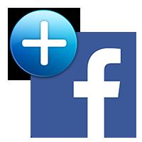 Facebook plus