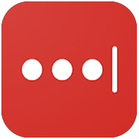LastPass Password Manager‏