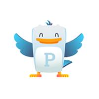 Plume-for-Twitter