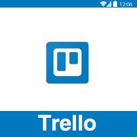 شرح برنامج تريلو ،موقع trello ، منصة تريلو ، تريللو