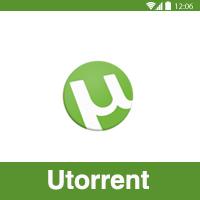 تحميل برنامج يو تورنت utorrent افضل برنامج تورنت للاندرويد