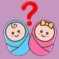 الجدول الصينى الدقيق للحمل لتوقع جنس المولود Gender Predictor للاندرويد