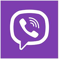 تحميل فايبر للكمبيوتر 2021 ويندوز 7 و 8 و 10 مجانا عربي اخر اصدار viper app pc
