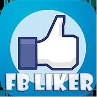 FBliker