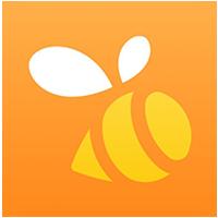 Foursquare Swarm