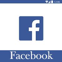 تحميل فيس بوك لجميع الاجهزة Apk
