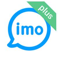 imo-plus
